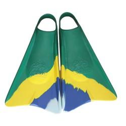 Kpaloa UV Brasil Model